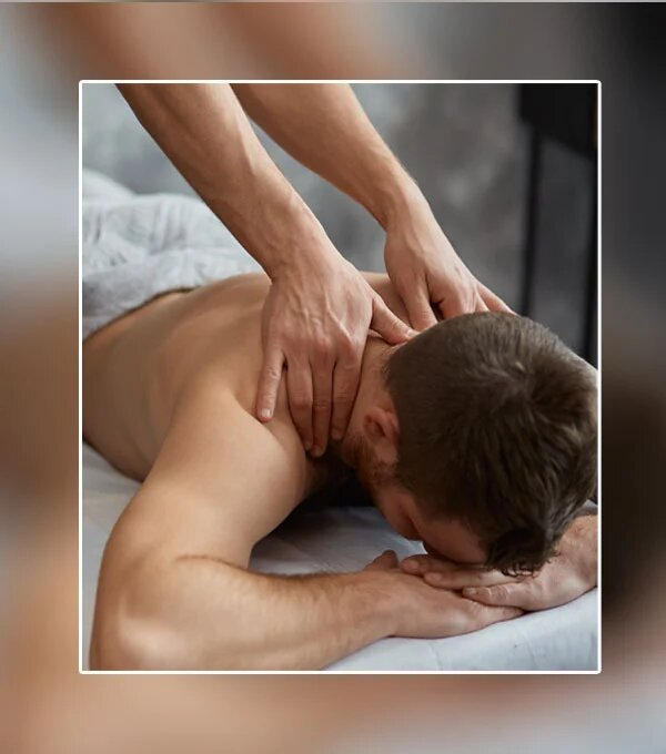 https://www.osteopathie.org/mutuelles.html