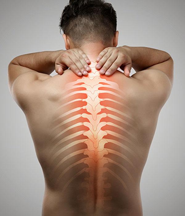 Séances d'ostéopathie à Auderghem