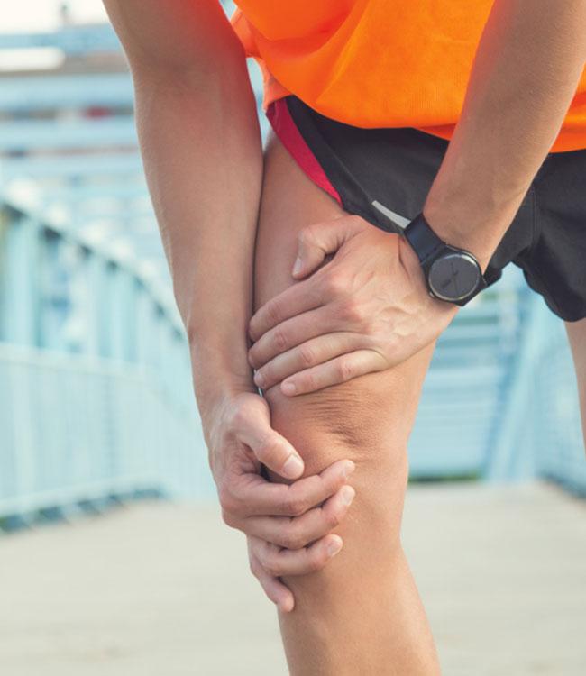 Ostéopathe du sport à Auderghem