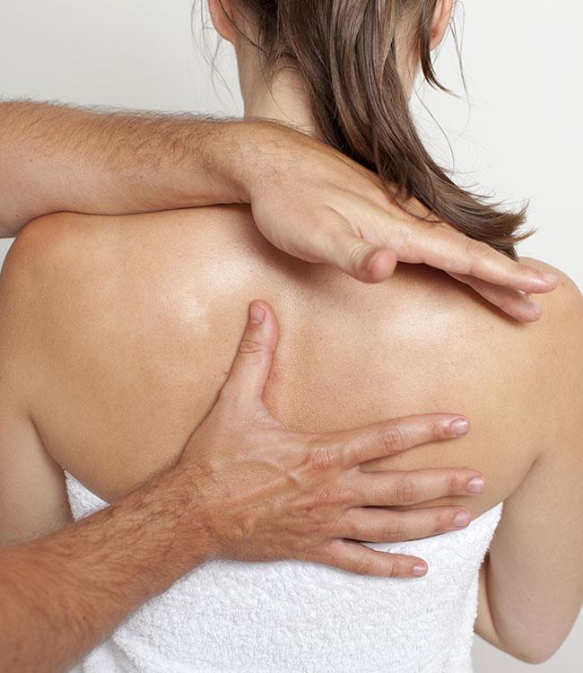 Ostéopathe pour enfants à Auderghem